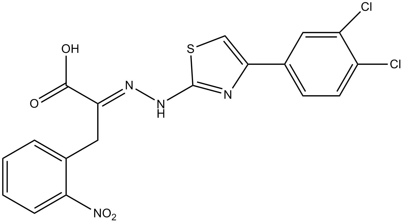 4EGI-1