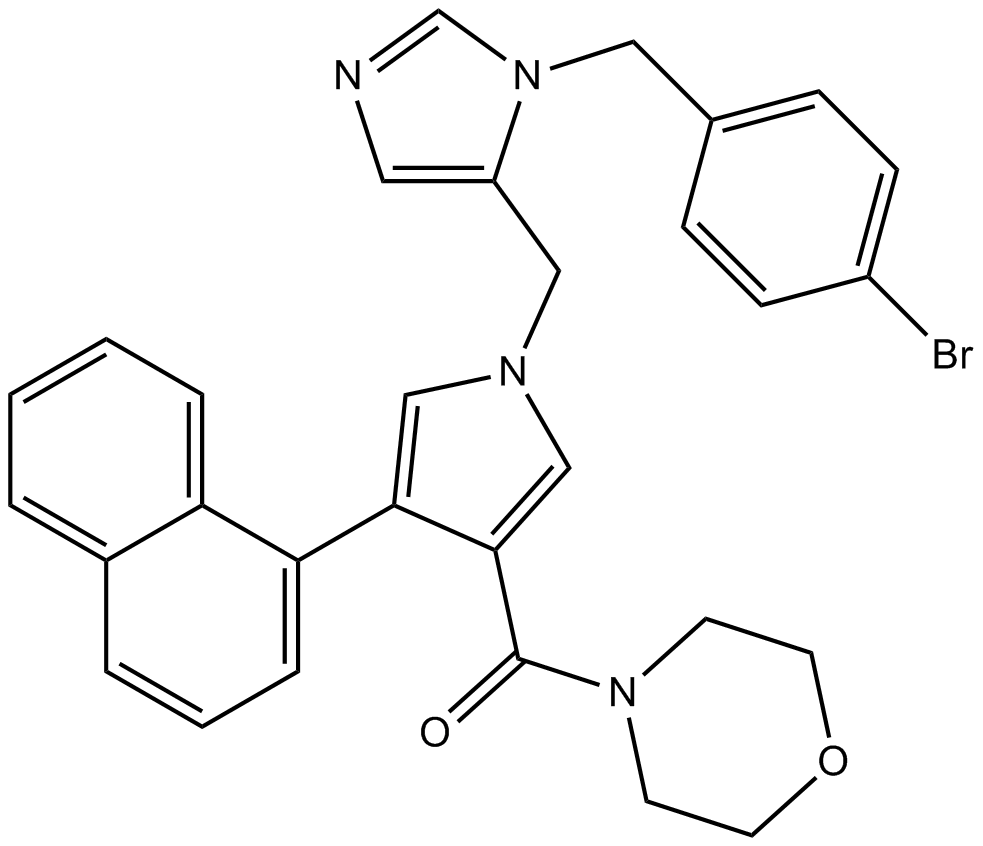 LB42708