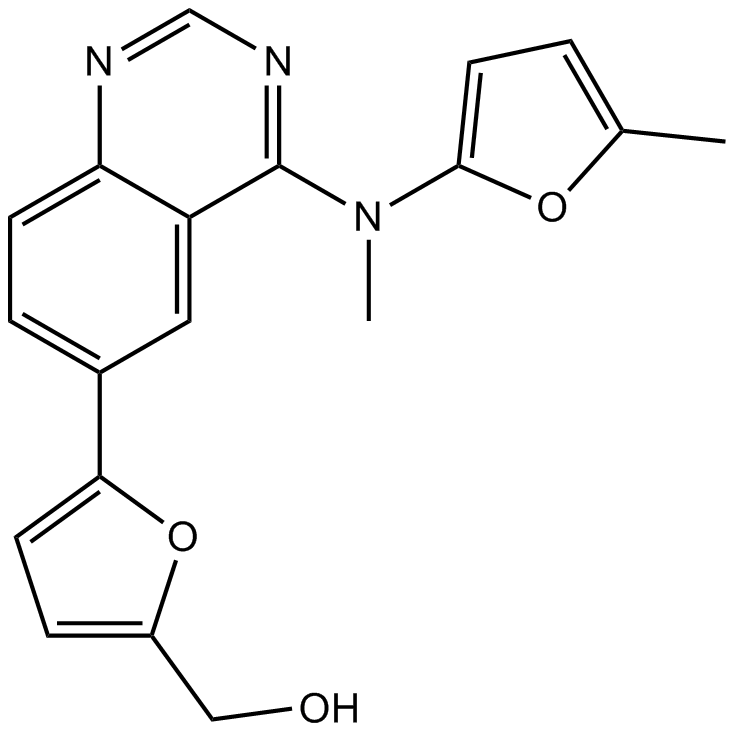 ML167