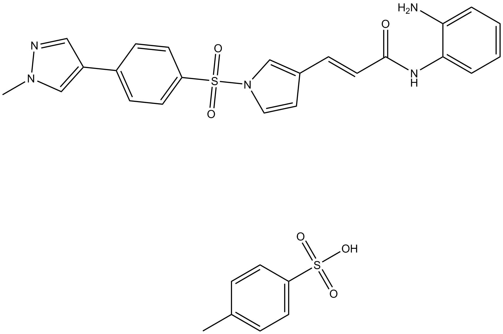 4SC-202