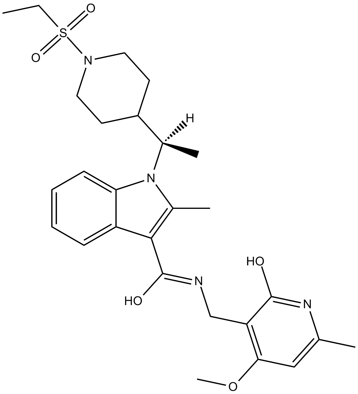 CPI-169