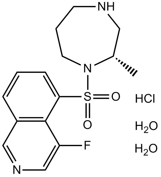 K-115