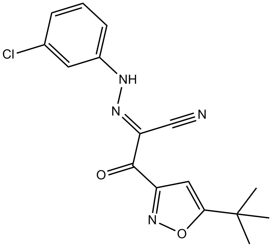 ESI-09