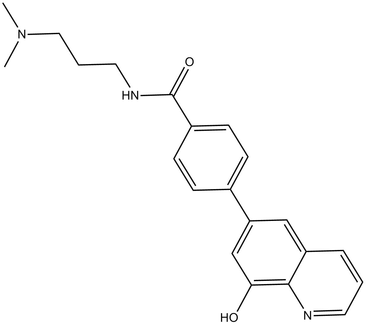 ML324