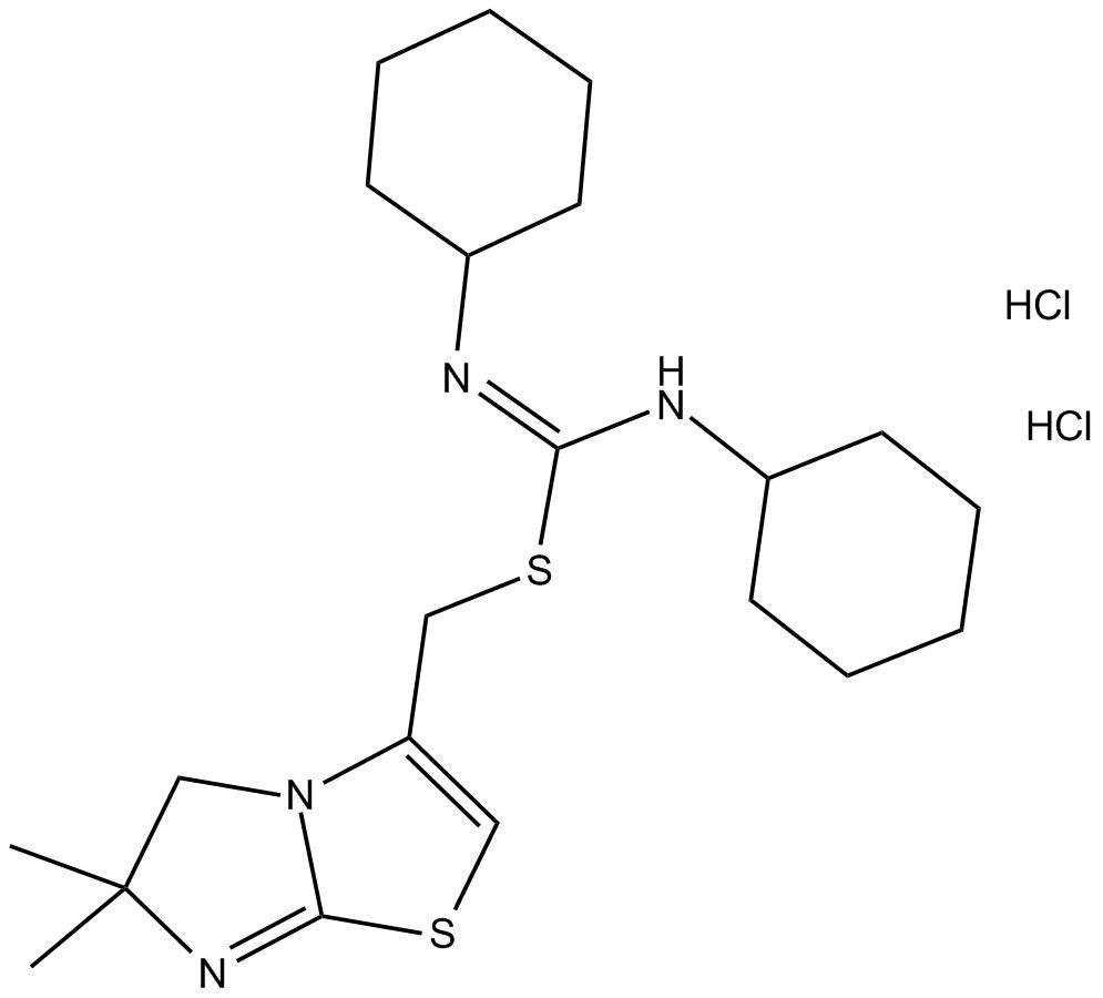 IT1t dihydrochloride