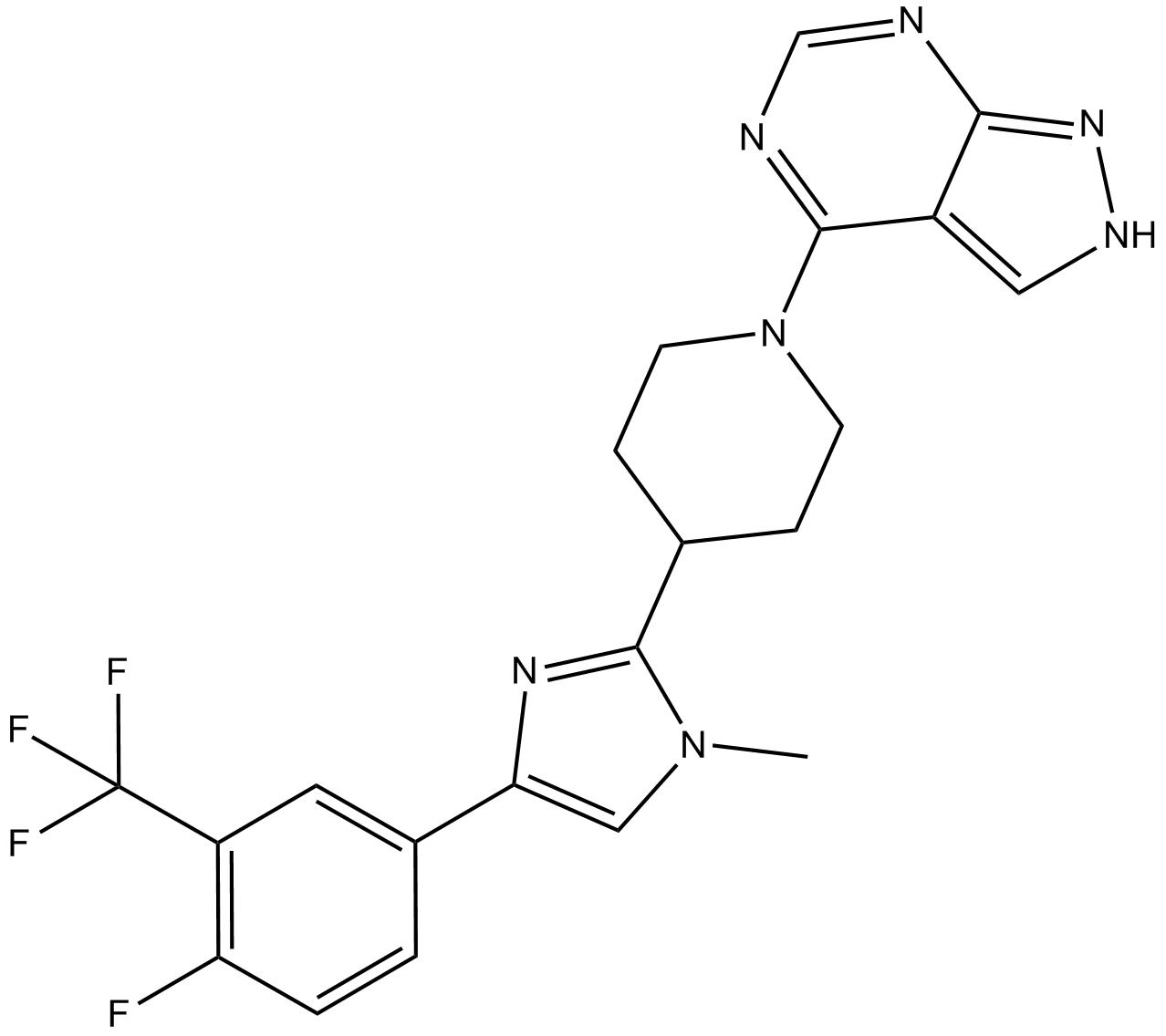 LY2584702