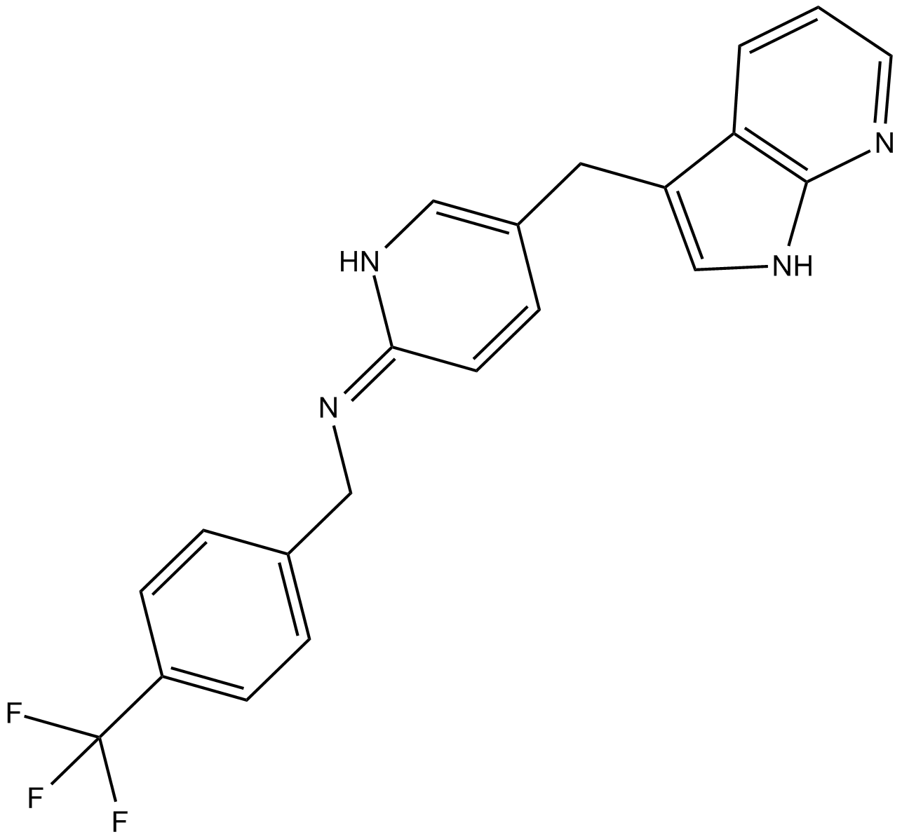 PLX647