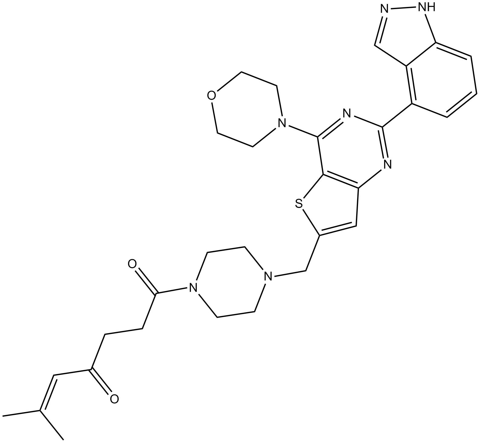 CNX1351