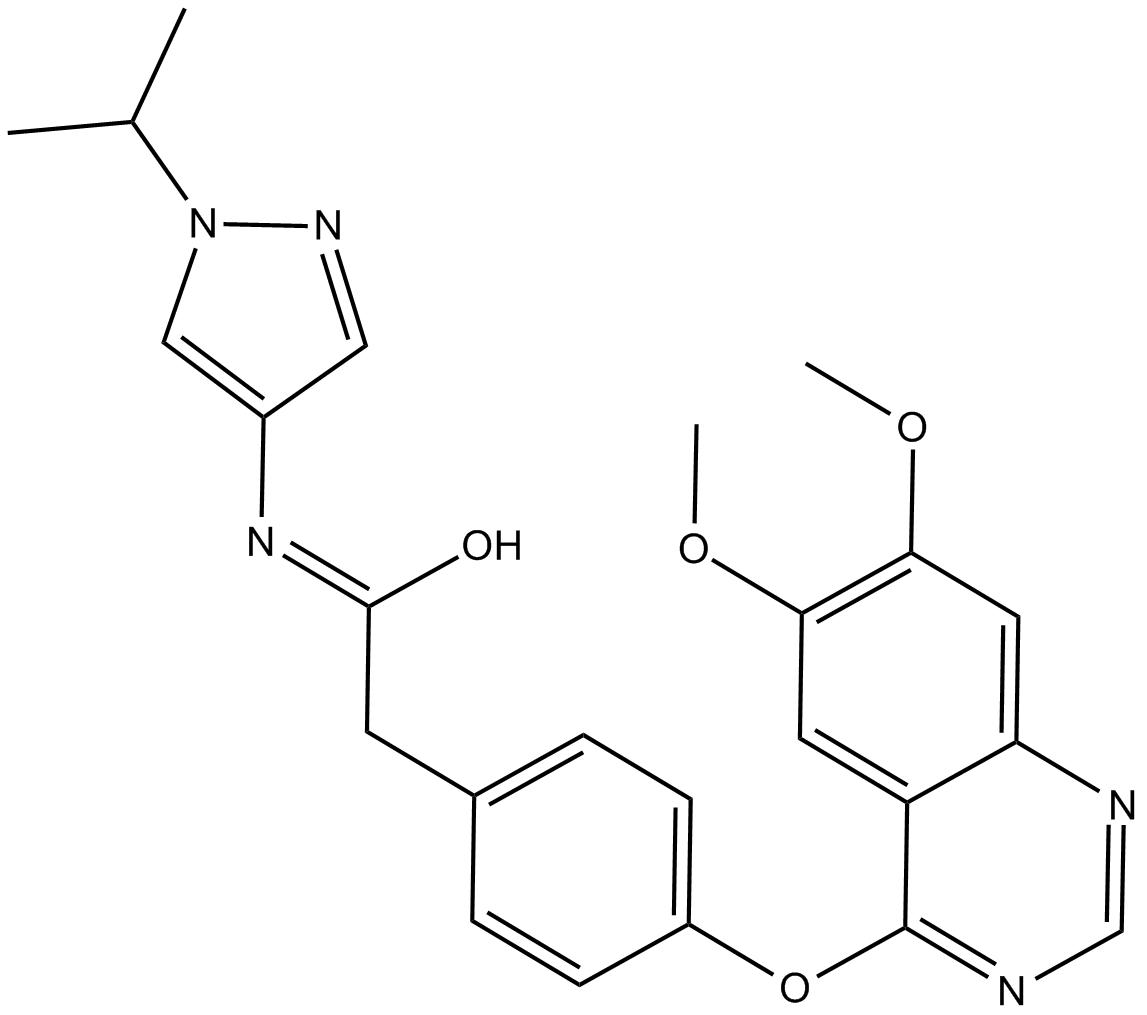 AZD2932