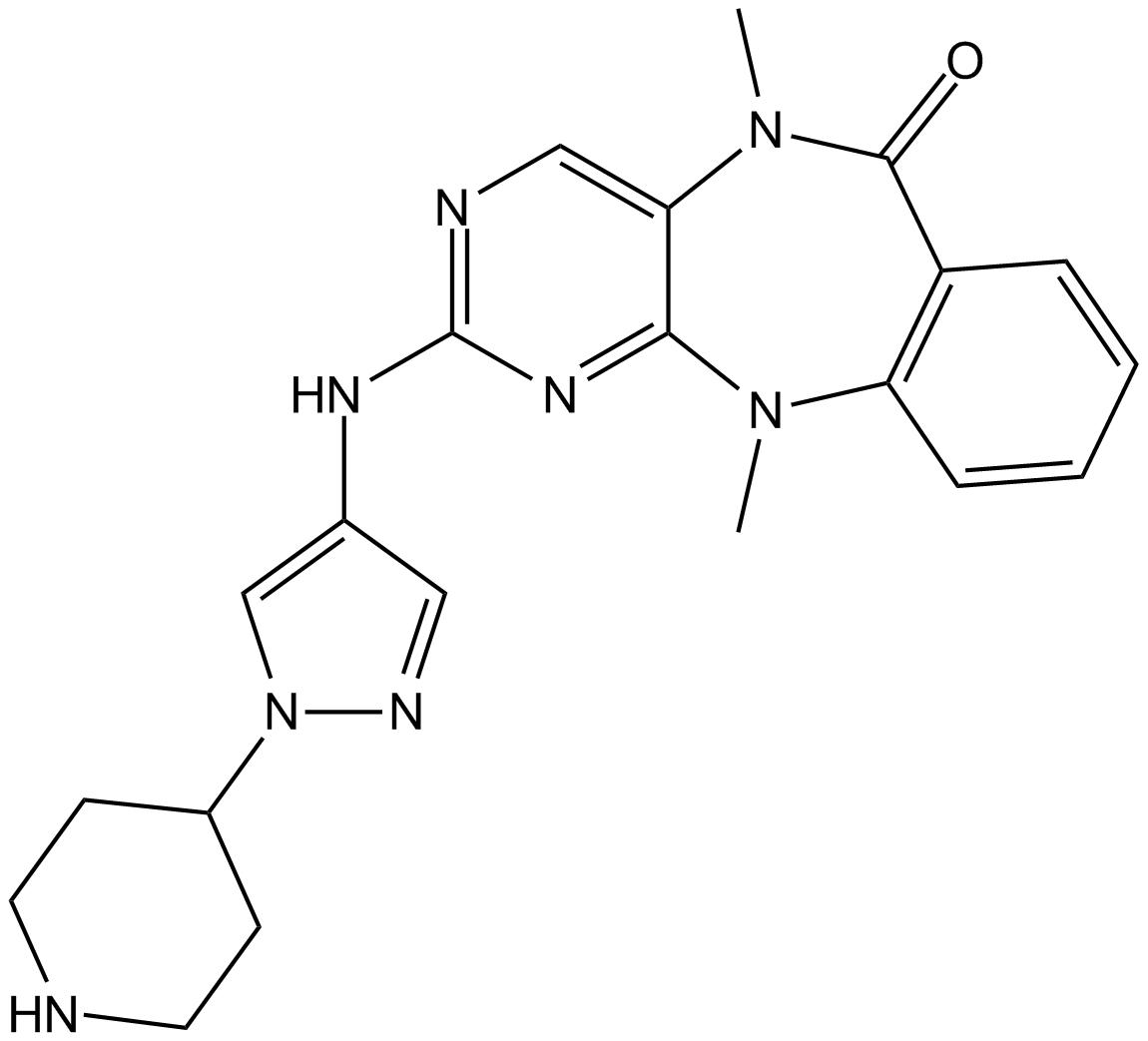 XMD-17-51