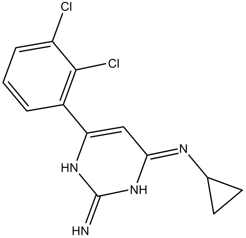 TH588