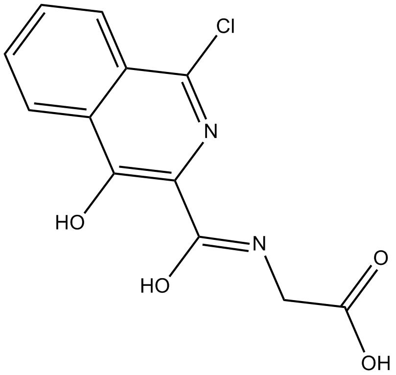 FG2216