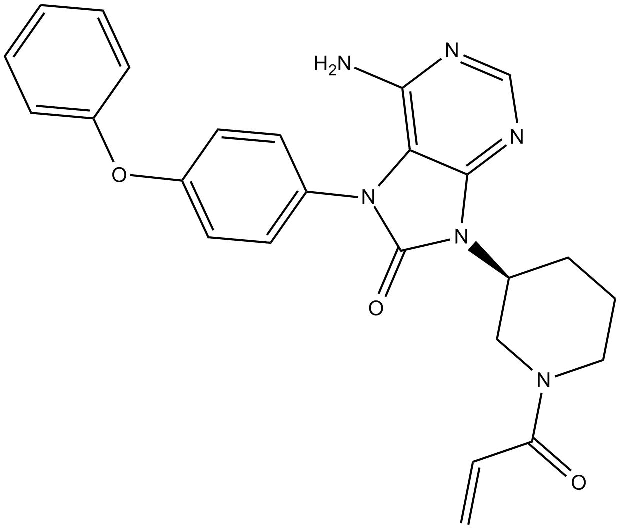 ONO-4059
