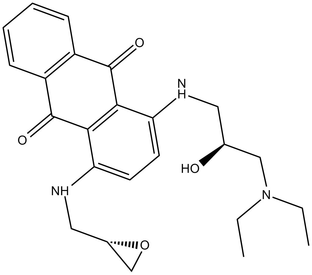 BDA-366