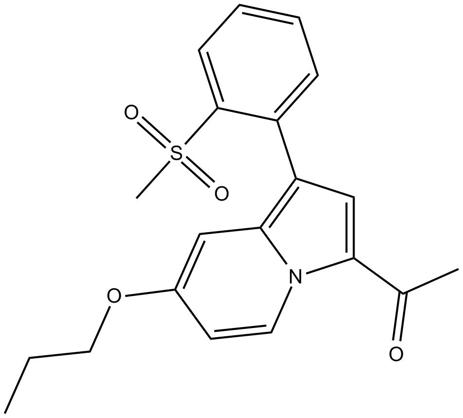GSK2801