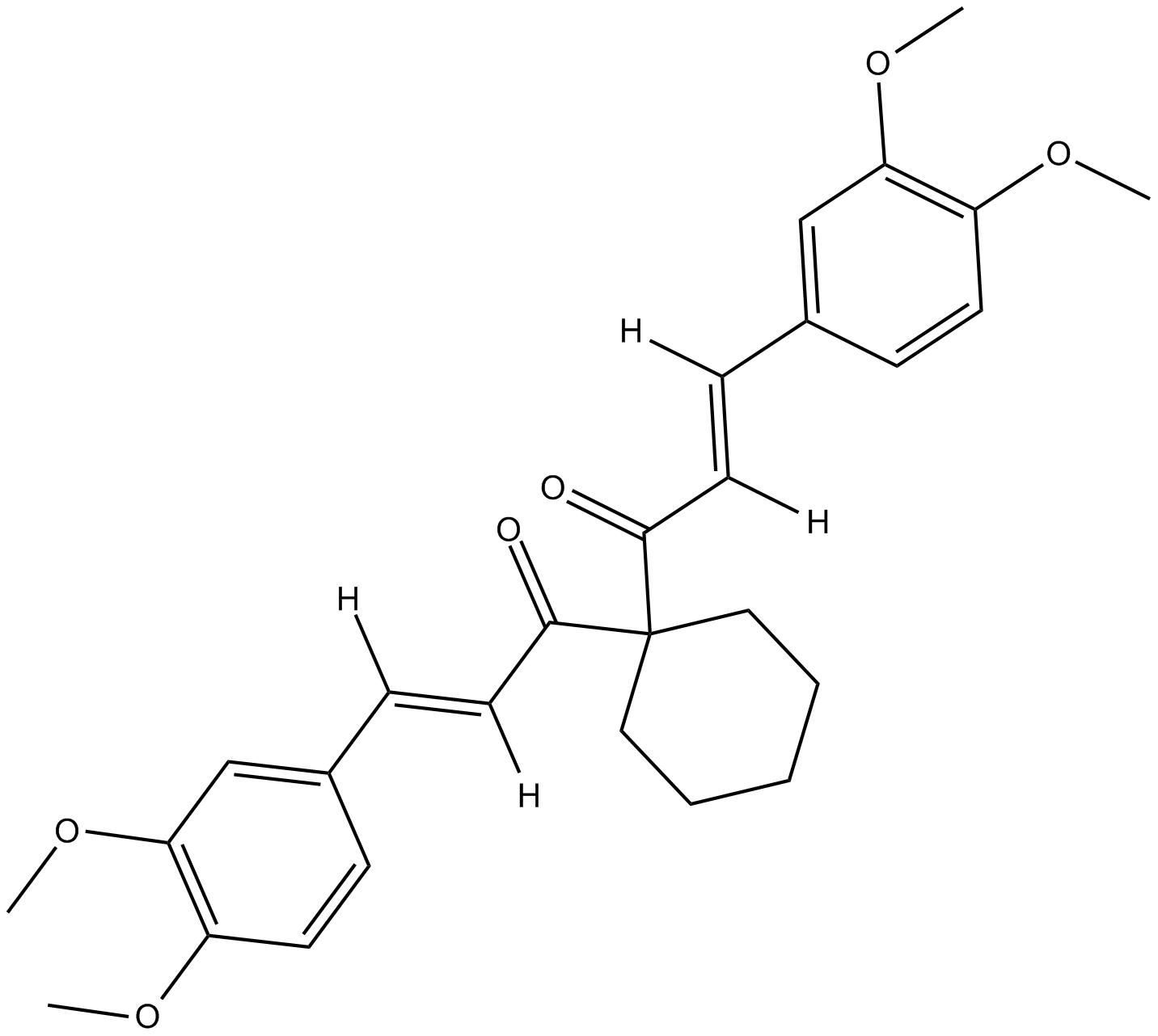 FLLL32