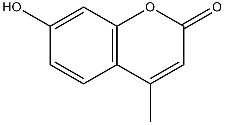 4-Methylumbelliferone (4-MU)