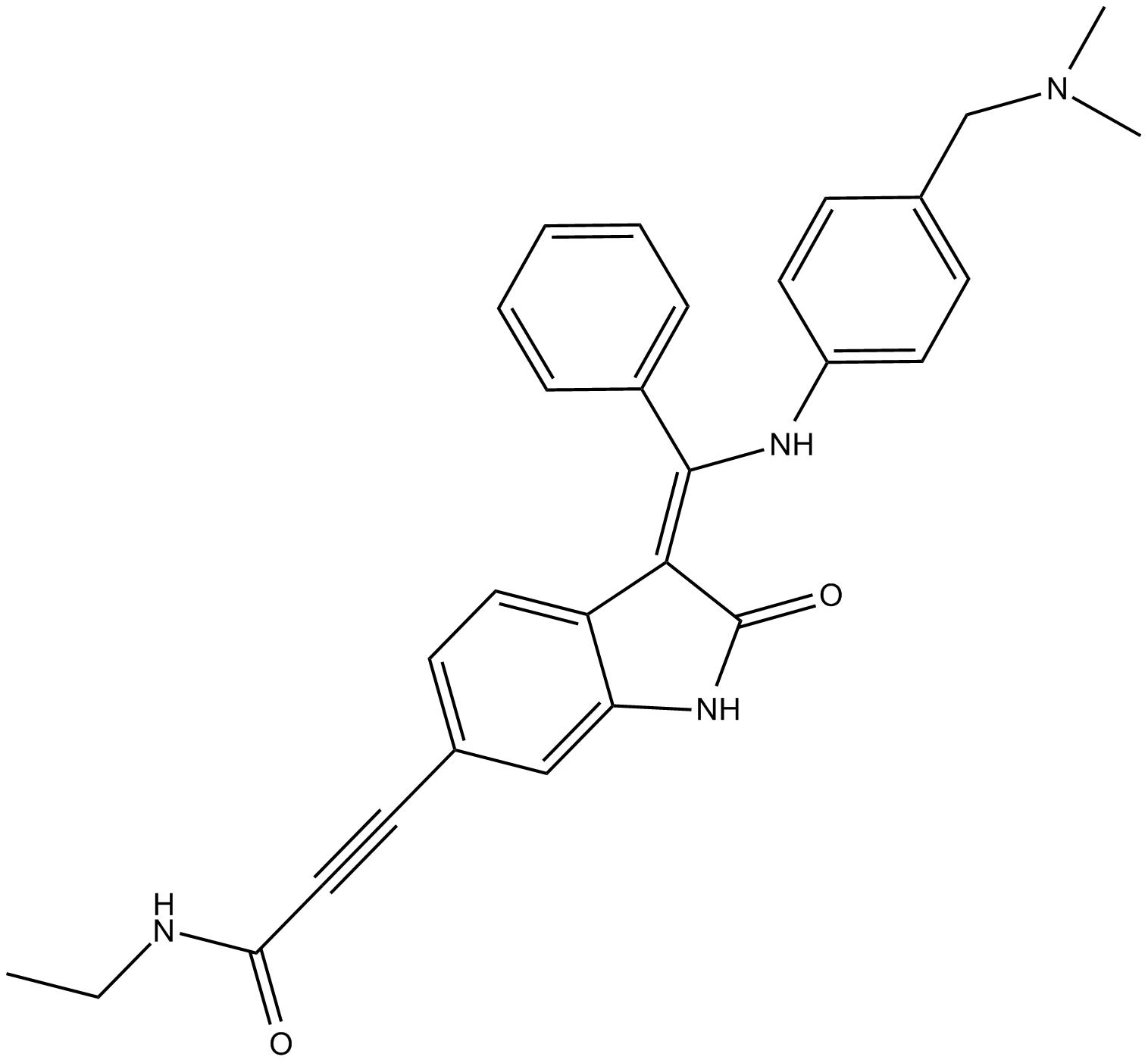 BI-847325