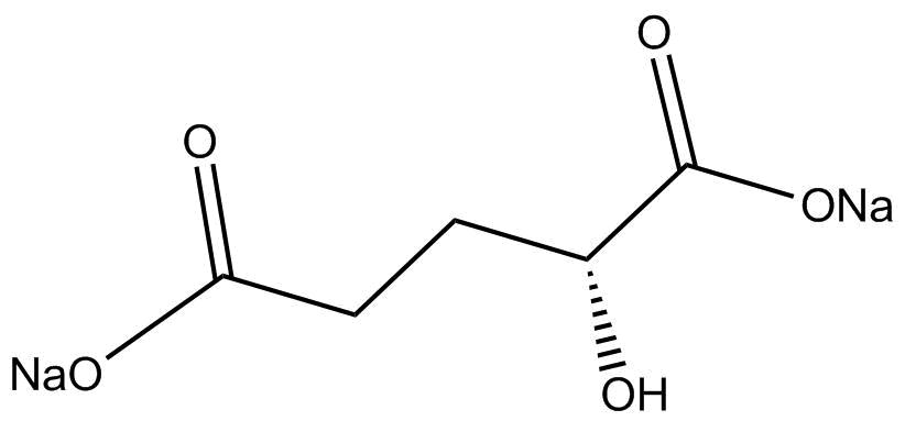 Disodium (R)-2-Hydroxyglutarate