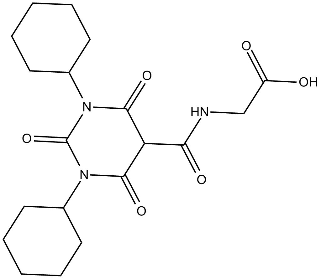 Daprodustat(GSK1278863)