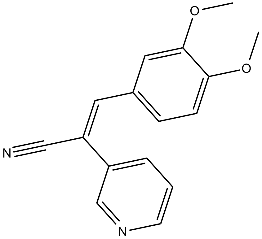 RG 13022