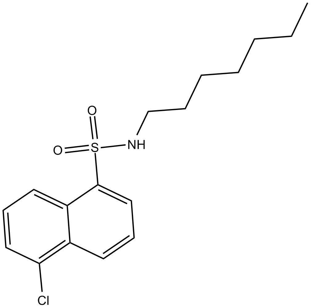 SC-10