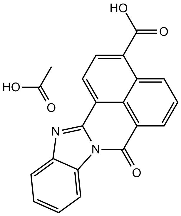 STO-609 acetate