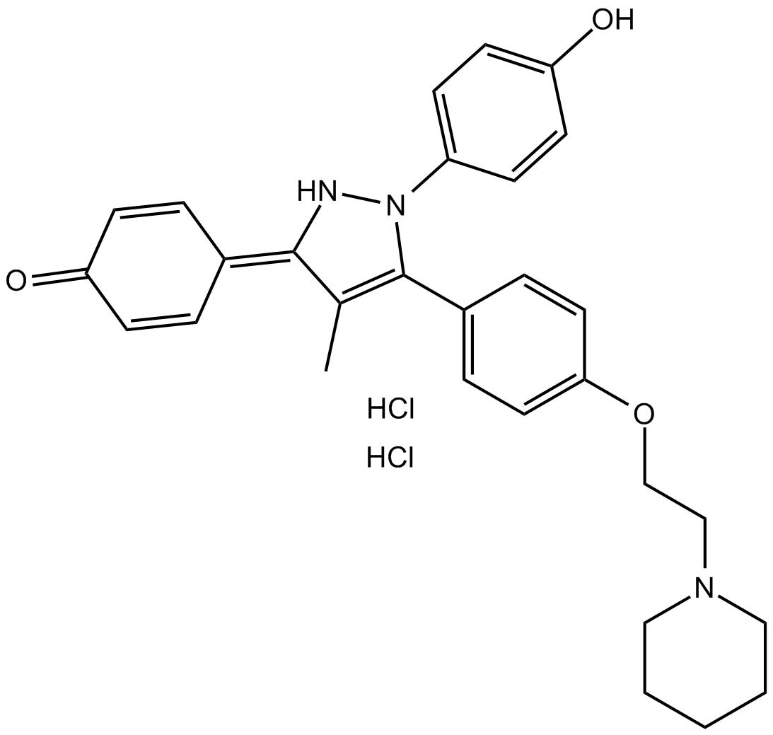 MPP dihydrochloride