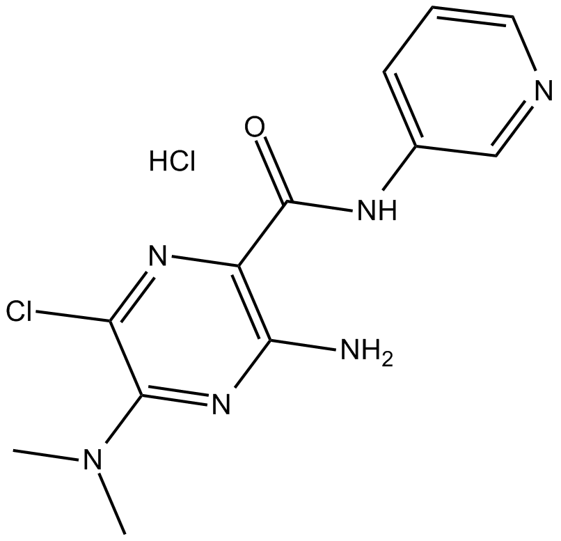 lisinopril kidney