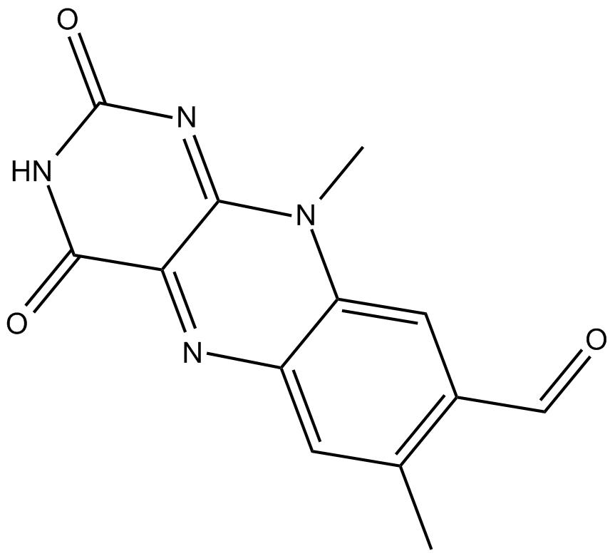 Ro 08-2750
