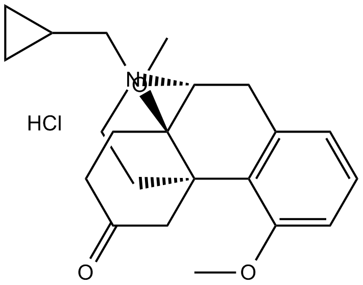 Cyprodime hydrochloride