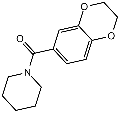 CX 546