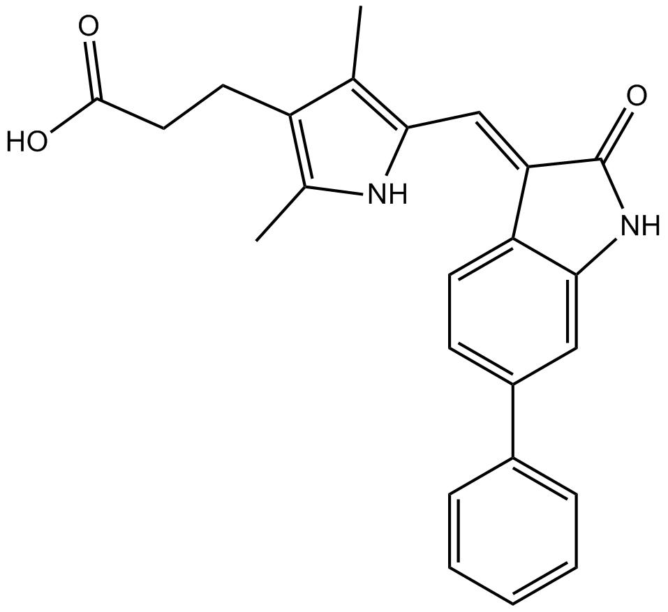 SU 16f