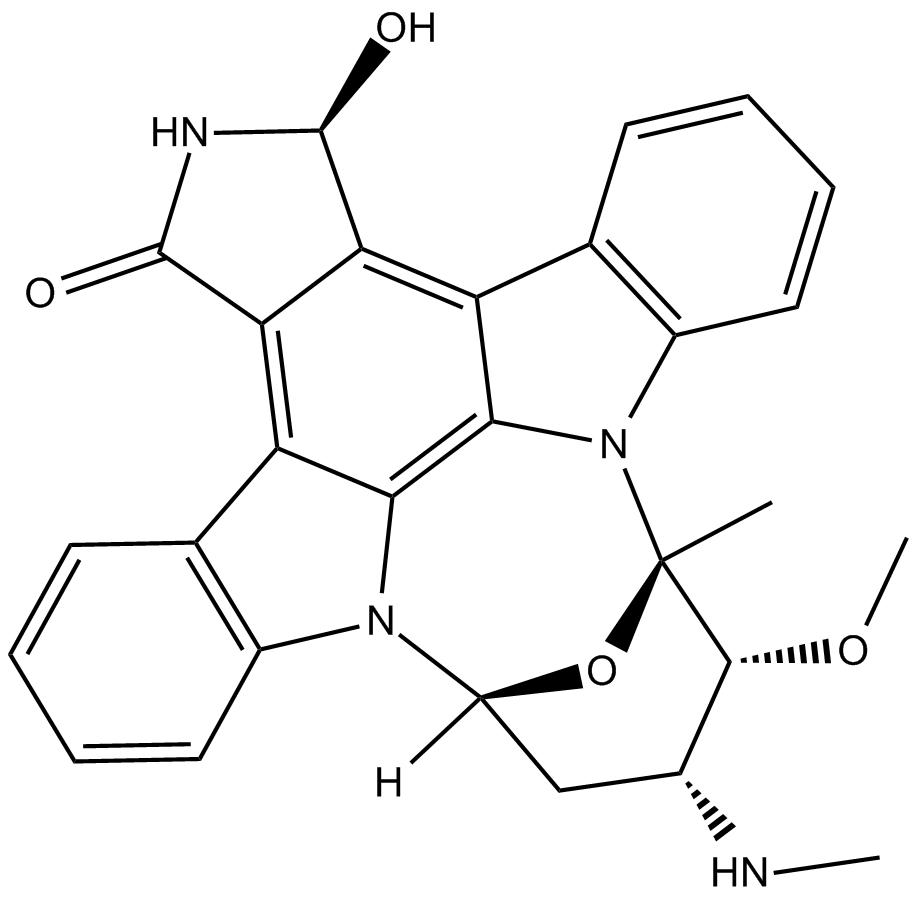 UCN-02