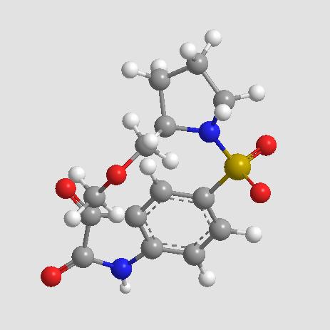 Caspase-3/7 Inhibitor I