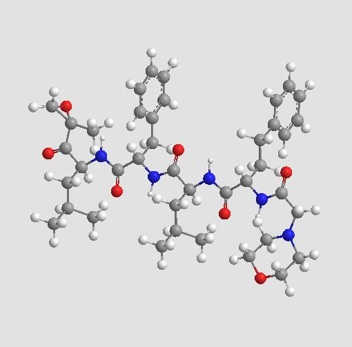 Carfilzomib (PR-171)