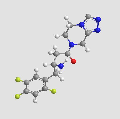 bupropion 150 mg sr