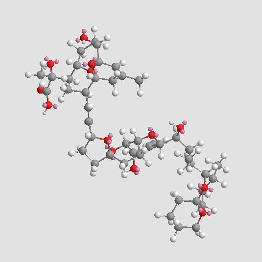 Okadaic acid