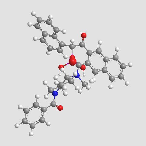 Cathepsin G Inhibitor I