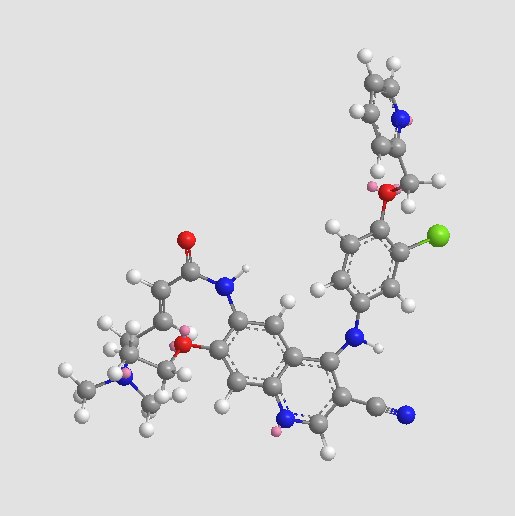 Neratinib (HKI-272)