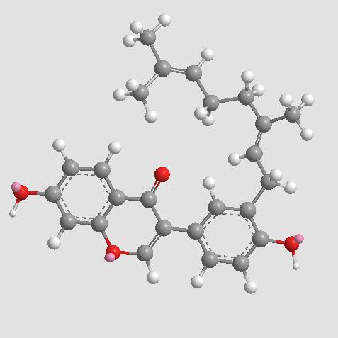 Corylifol A