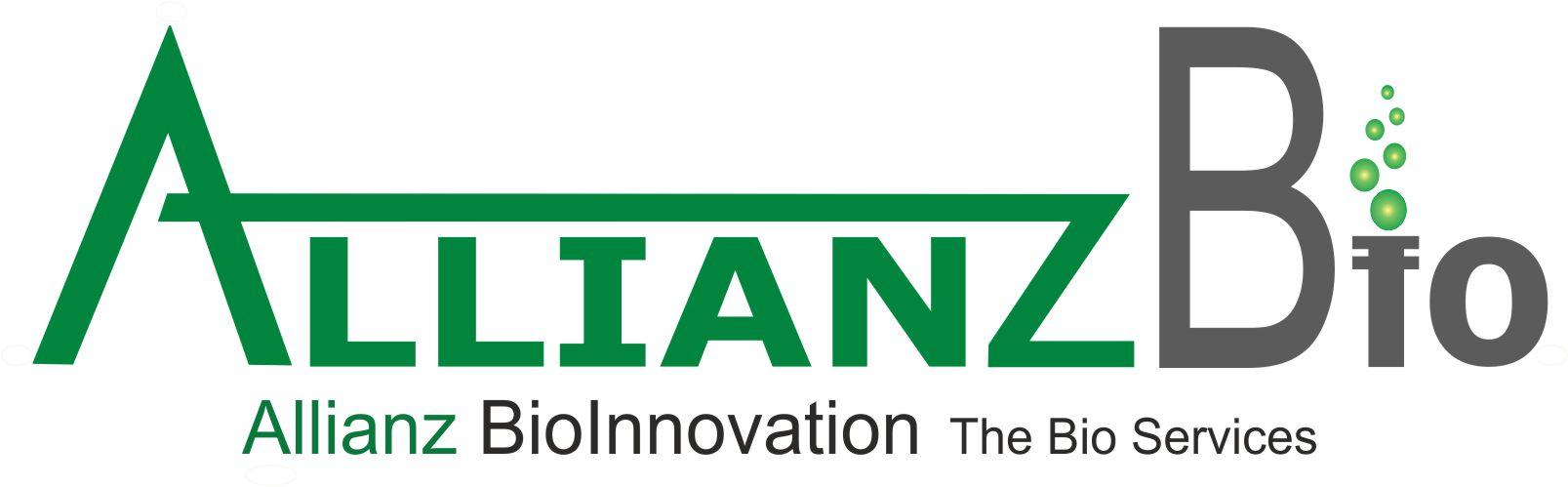 Allianz Bioinnovation