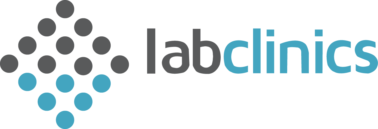 Labclinics S.A.
