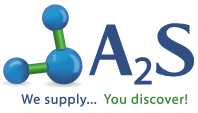 A2S technologies Ltd