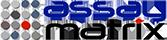 Assay Matrix Pty Ltd