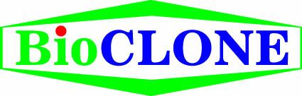 BioCLONE Corp.