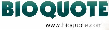 Bioquote Limited