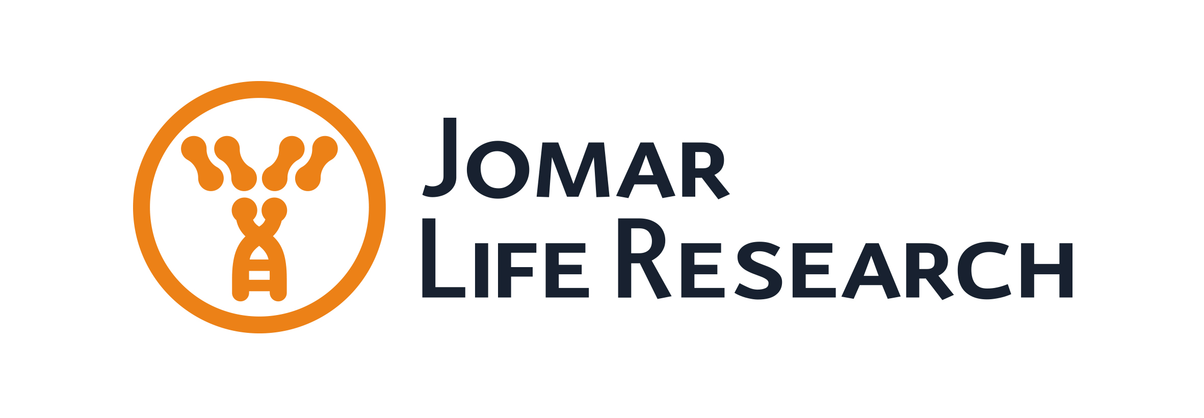 Jomar Life Research