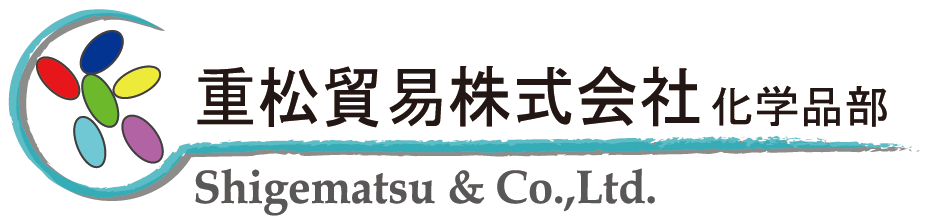 Shigematsu & Co.,Ltd.