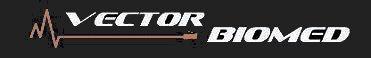 Vector Biomed Pte Ltd